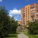 Ул. Рабочая, дом 50